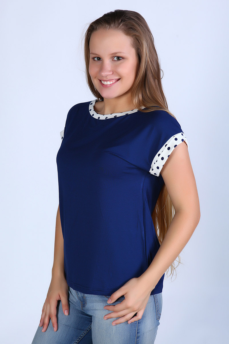 Женская одежда и нижнее белье оптом и в розницу - Лилия Модель 042