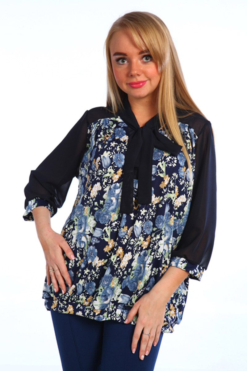 Женская одежда и нижнее белье оптом и в розницу - Лилия Модель 059
