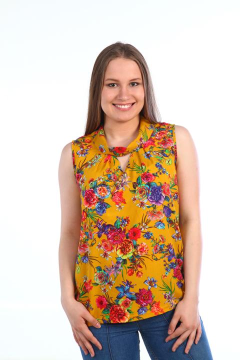Женская одежда и нижнее белье оптом и в розницу - Лилия Модель 058-1
