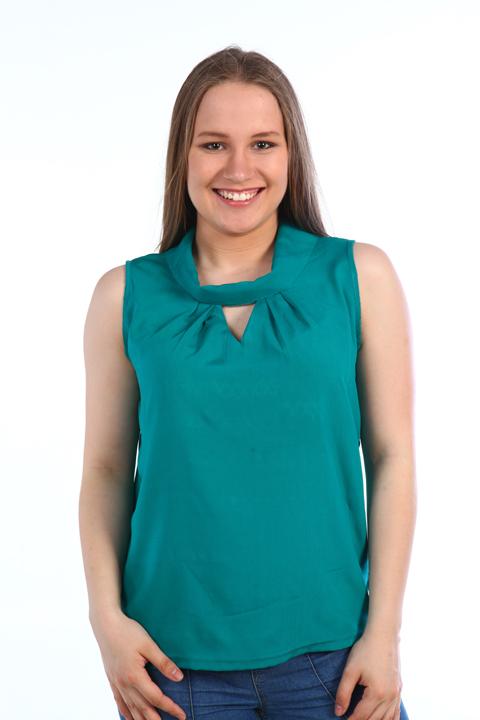 Женская одежда и нижнее белье оптом и в розницу - Лилия Модель 058-3