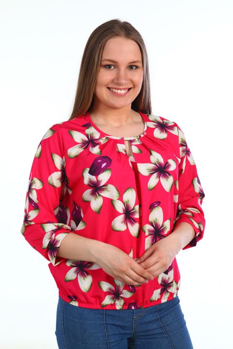 Женская одежда и нижнее белье оптом и в розницу - Лилия Модель 067-2
