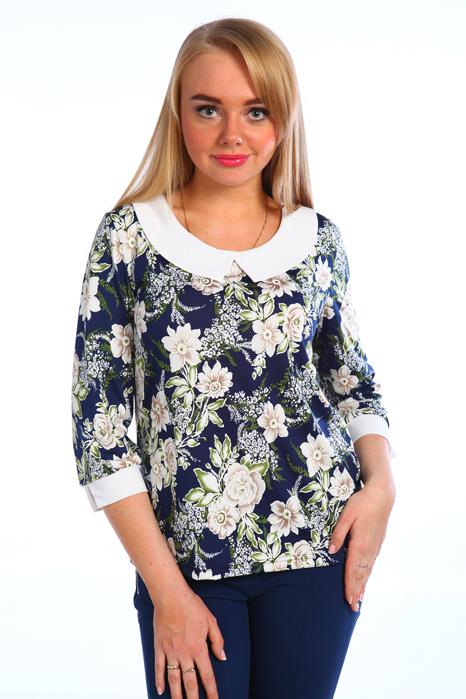 Женская одежда и нижнее белье оптом и в розницу - Лилия Модель 052-6