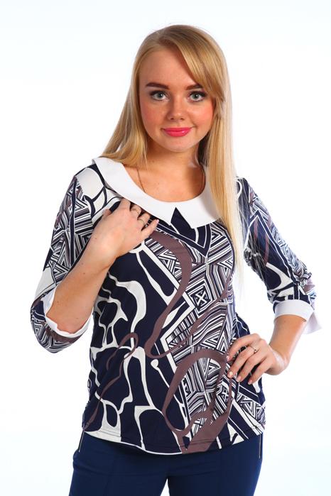 Женская одежда и нижнее белье оптом и в розницу - Лилия Модель 052-7