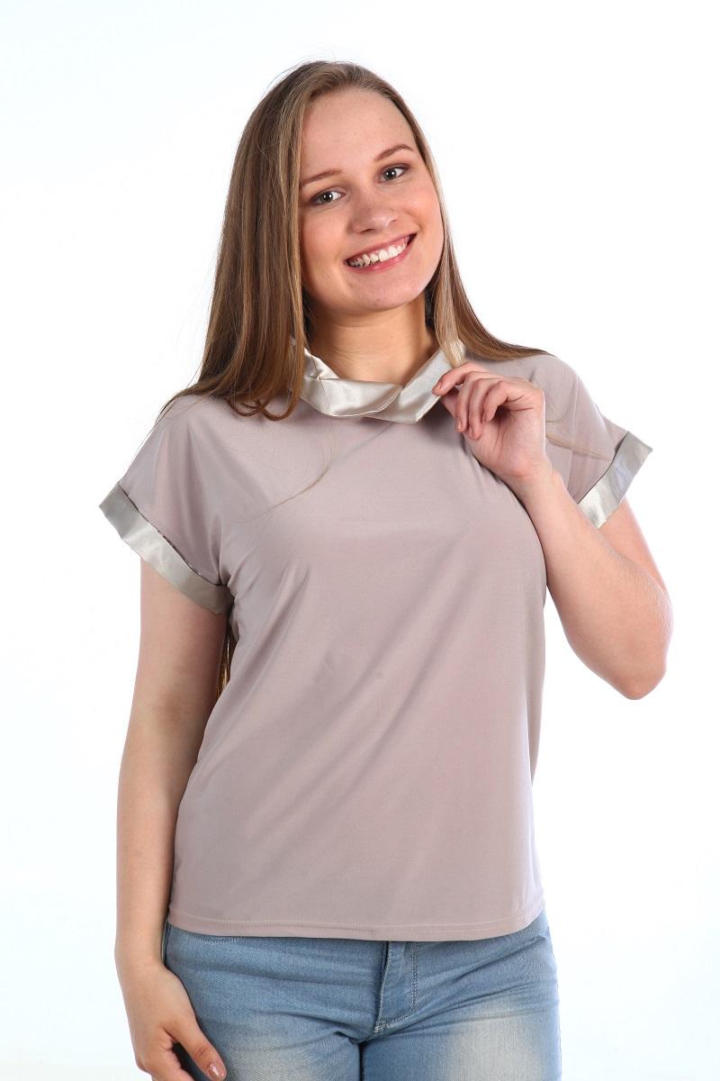 Женская одежда и нижнее белье оптом и в розницу - Лилия Модель 064