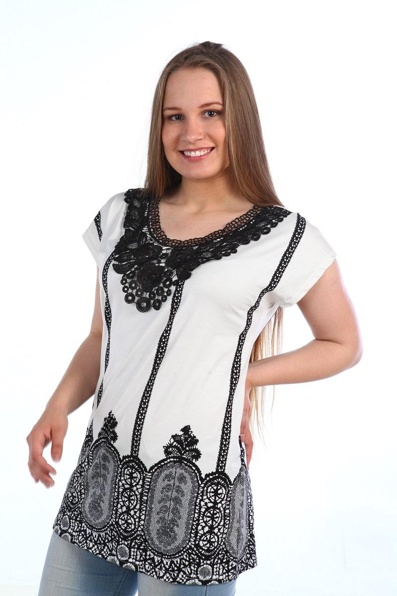 Женская одежда и нижнее белье оптом и в розницу - Лилия Модель 066-1