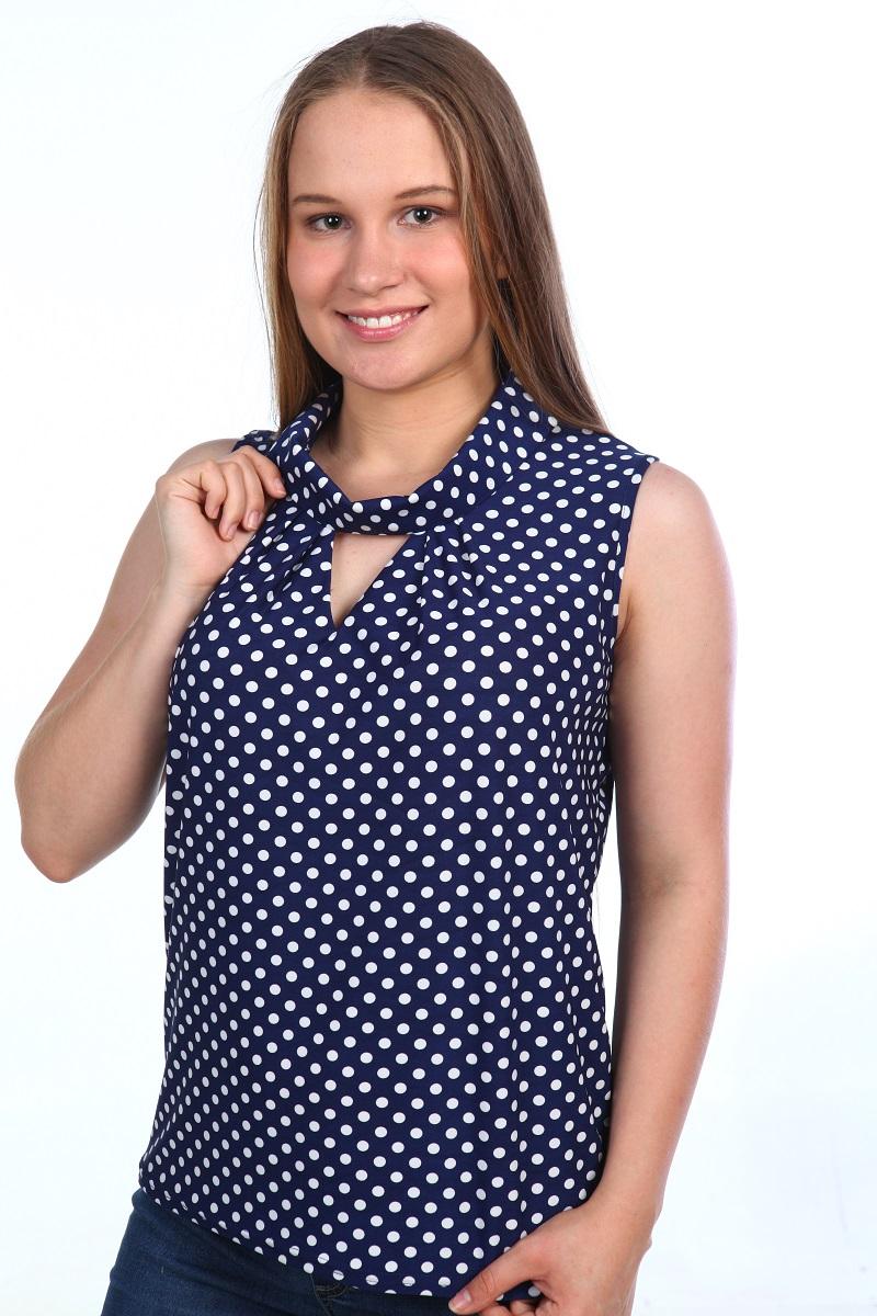 Женская одежда и нижнее белье оптом и в розницу - Лилия Модель 058-7