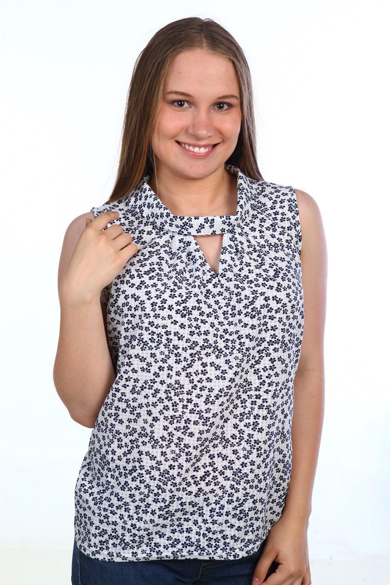 Женская одежда и нижнее белье оптом и в розницу - Лилия Модель 058-11