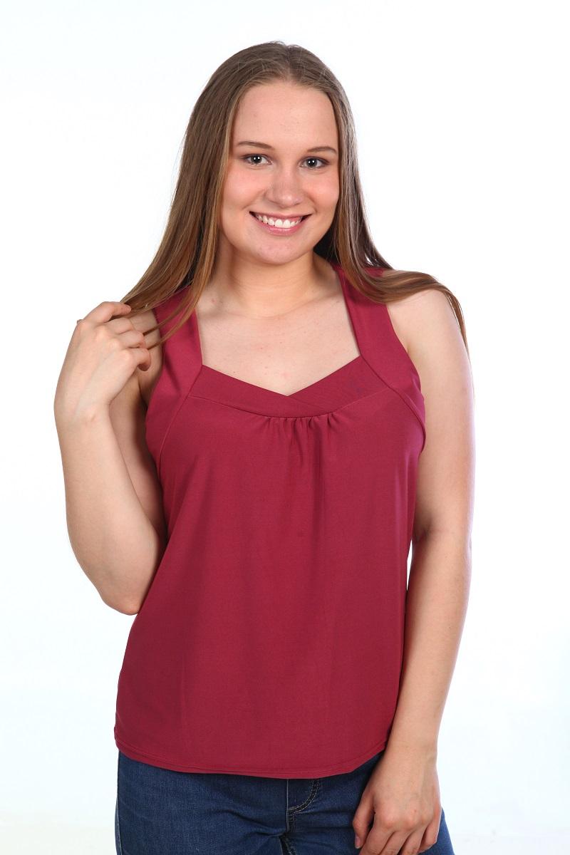 Женская одежда и нижнее белье оптом и в розницу - Лилия Модель 055-6
