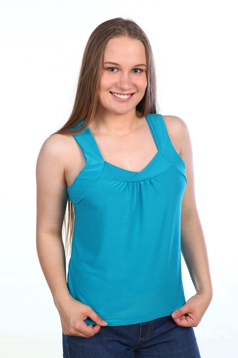 Женская одежда и нижнее белье оптом и в розницу - Лилия Модель 055-7