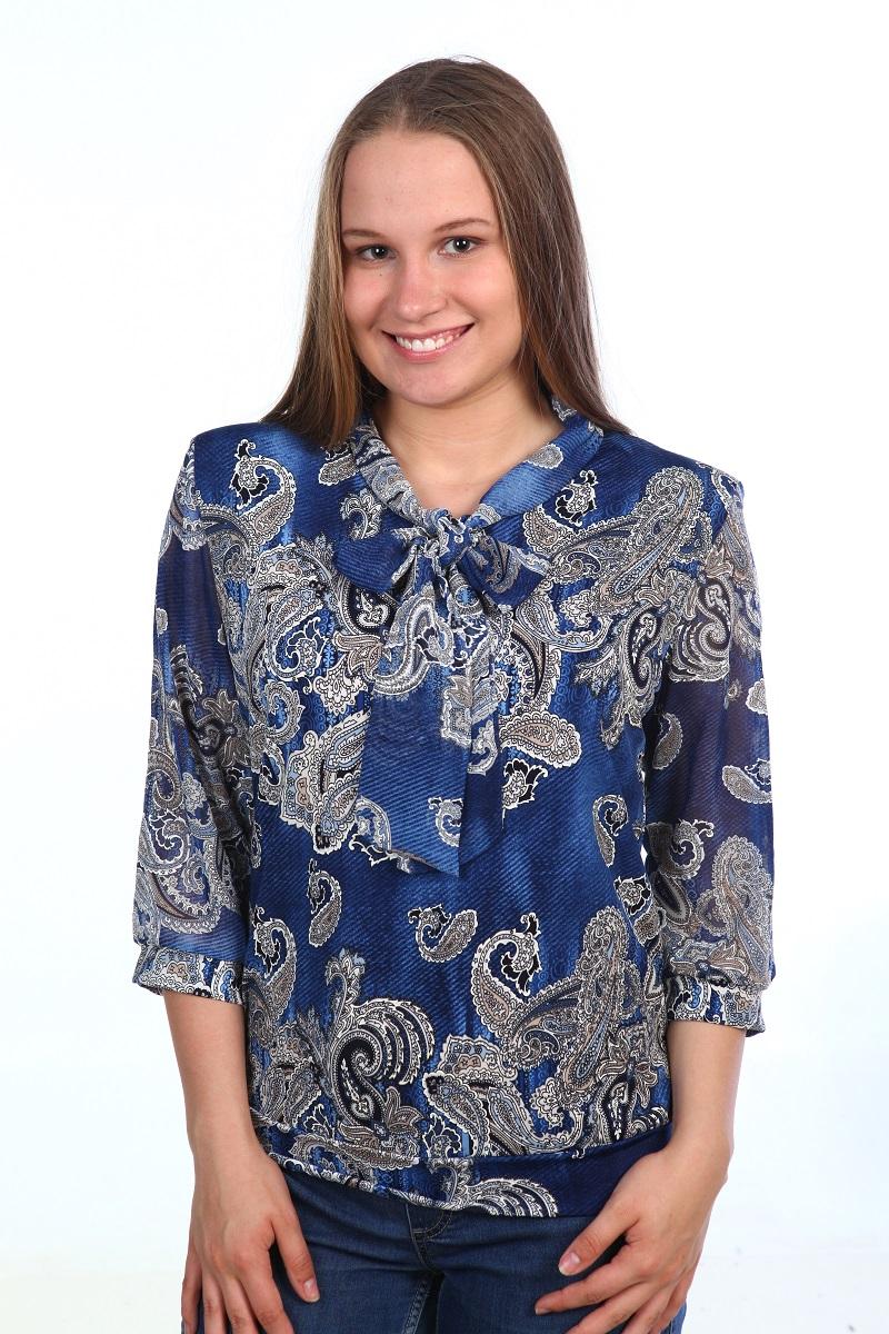 Женская одежда и нижнее белье оптом и в розницу - Лилия Модель 057-2