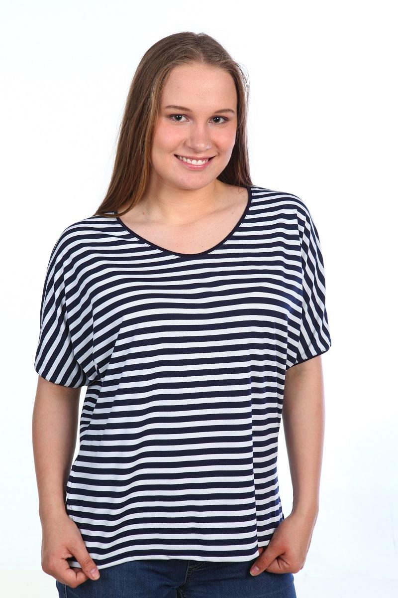 Женская одежда и нижнее белье оптом и в розницу - Лилия Модель 037-3