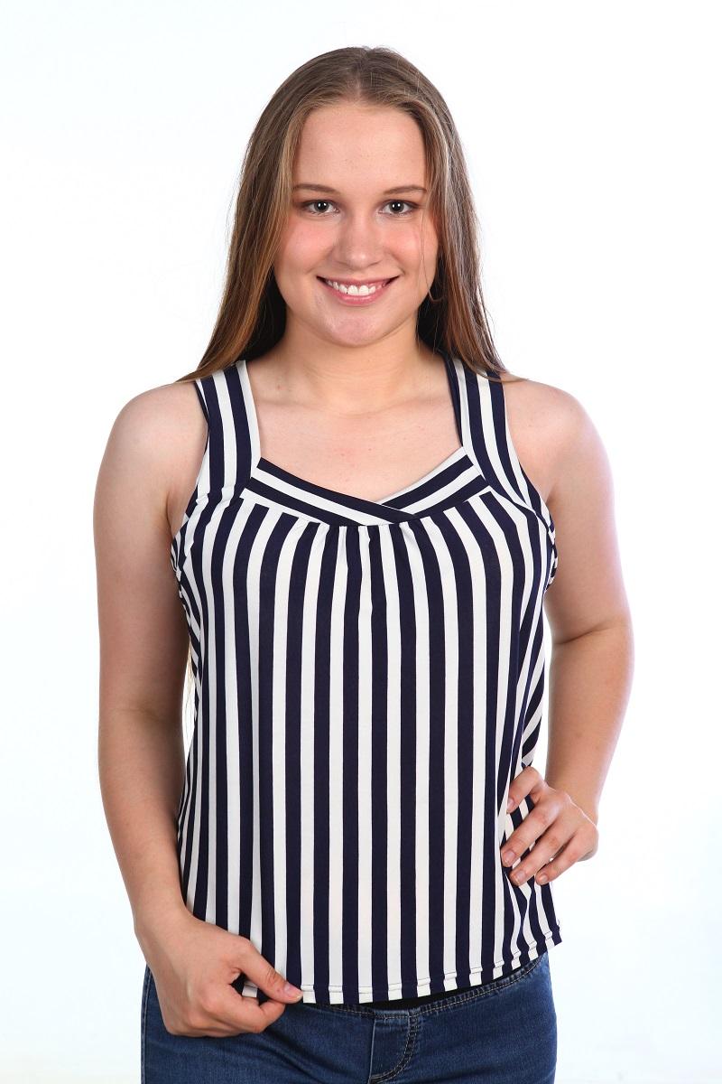 Женская одежда и нижнее белье оптом и в розницу - Лилия Модель 055-11