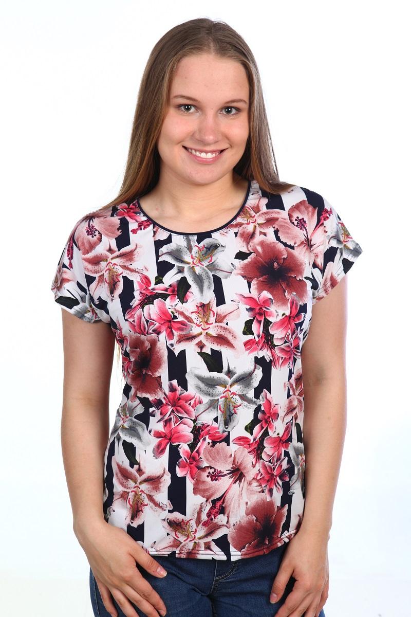 Женская одежда и нижнее белье оптом и в розницу - Лилия Модель 046-2