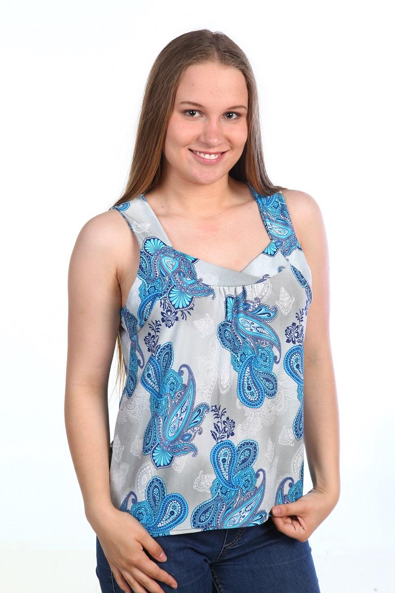 Женская одежда и нижнее белье оптом и в розницу - Лилия Модель 055-9