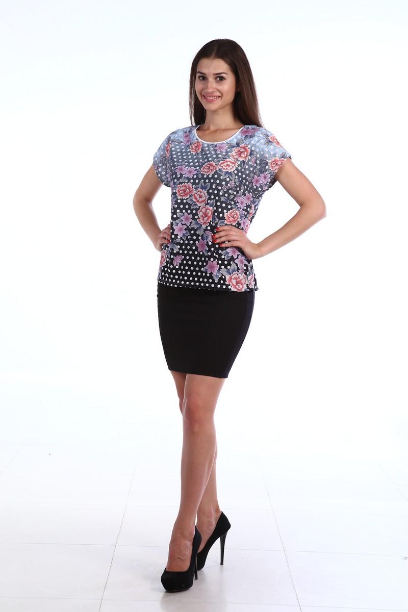 Женская одежда и нижнее белье оптом и в розницу - Лилия Модель 037-2