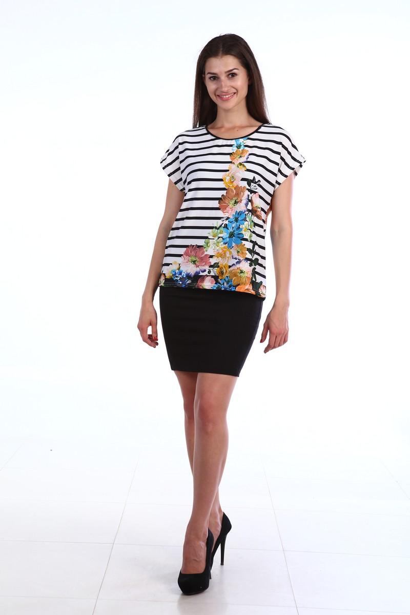 Женская одежда и нижнее белье оптом и в розницу - Лилия Модель 046-4
