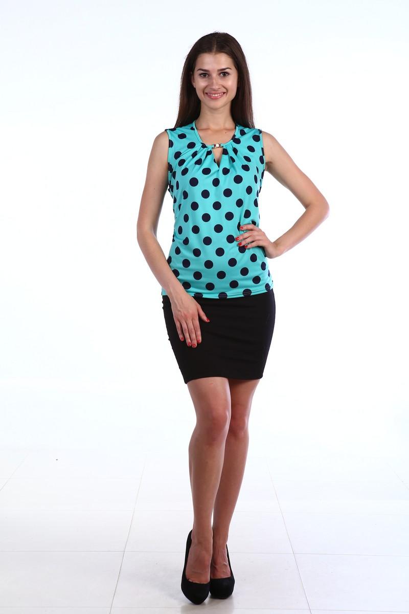 Женская одежда и нижнее белье оптом и в розницу - Лилия Модель 069-5