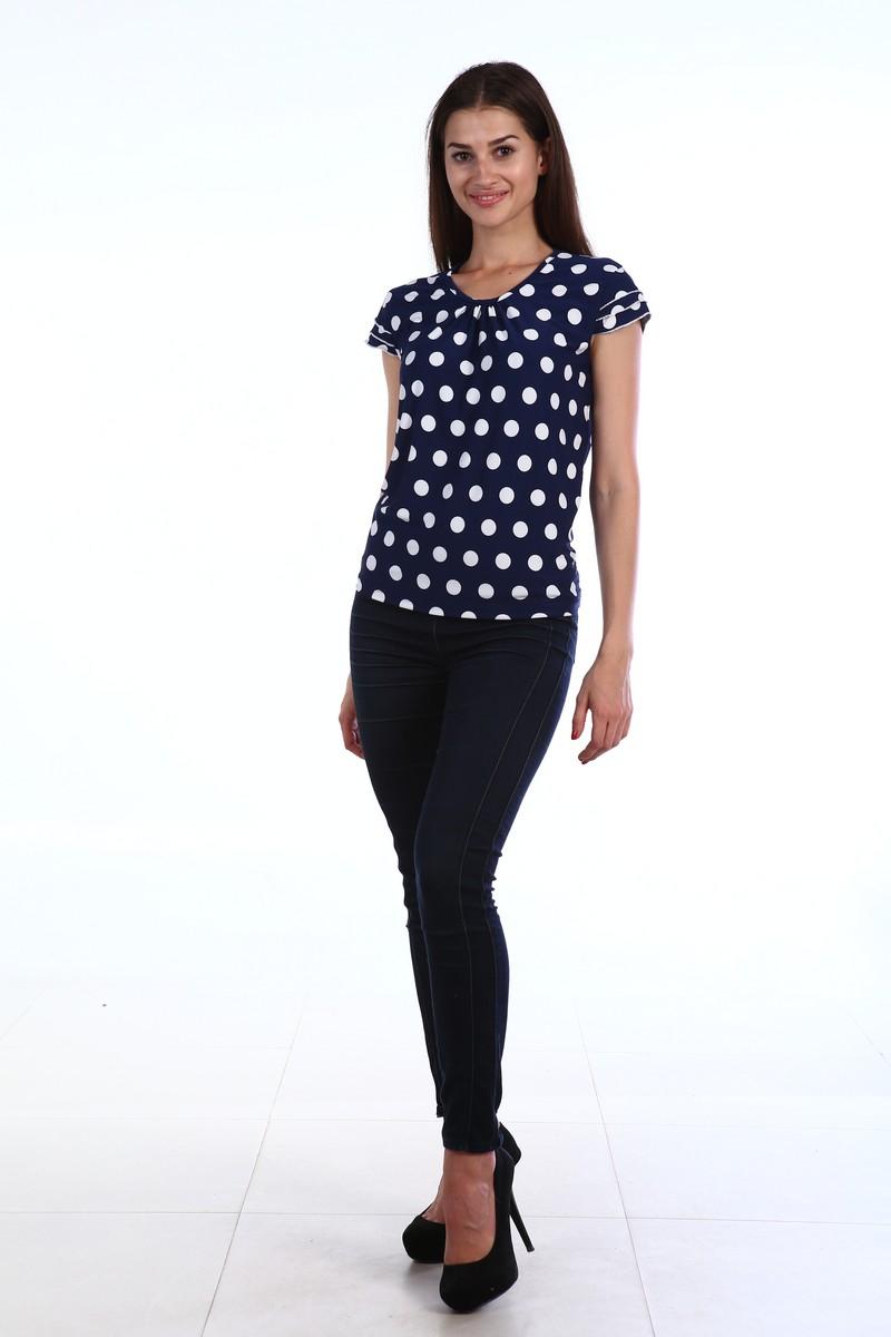 Женская одежда и нижнее белье оптом и в розницу - Лилия Модель 071-3