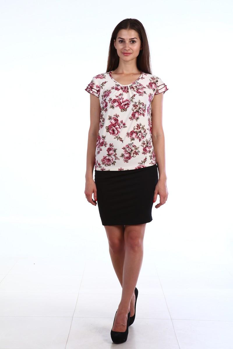 Женская одежда и нижнее белье оптом и в розницу - Лилия Модель 071-6