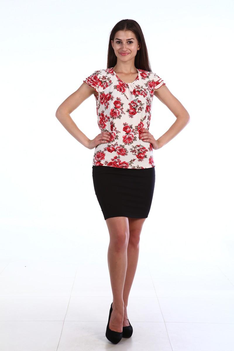 Женская одежда и нижнее белье оптом и в розницу - Лилия Модель 071-8