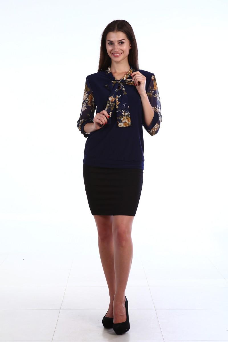 Женская одежда и нижнее белье оптом и в розницу - Лилия Модель 053-3