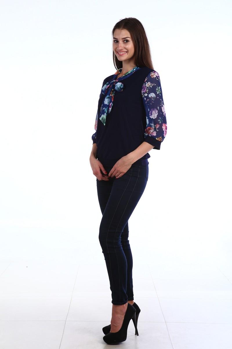 Женская одежда и нижнее белье оптом и в розницу - Лилия Модель 053-4
