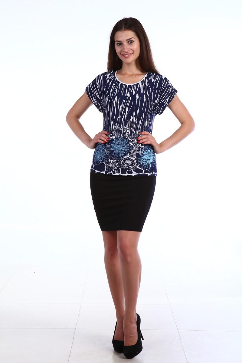 Женская одежда и нижнее белье оптом и в розницу - Лилия Модель 046-5