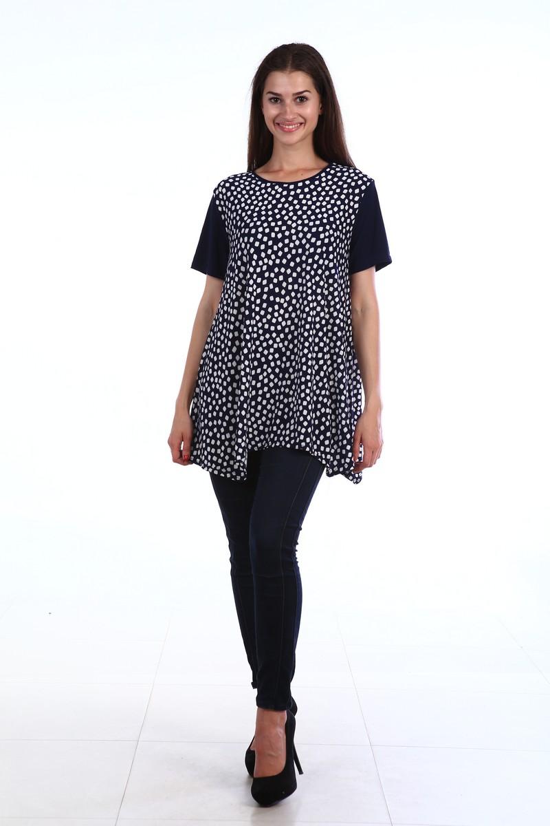 Женская одежда и нижнее белье оптом и в розницу - Лилия Модель 070-1