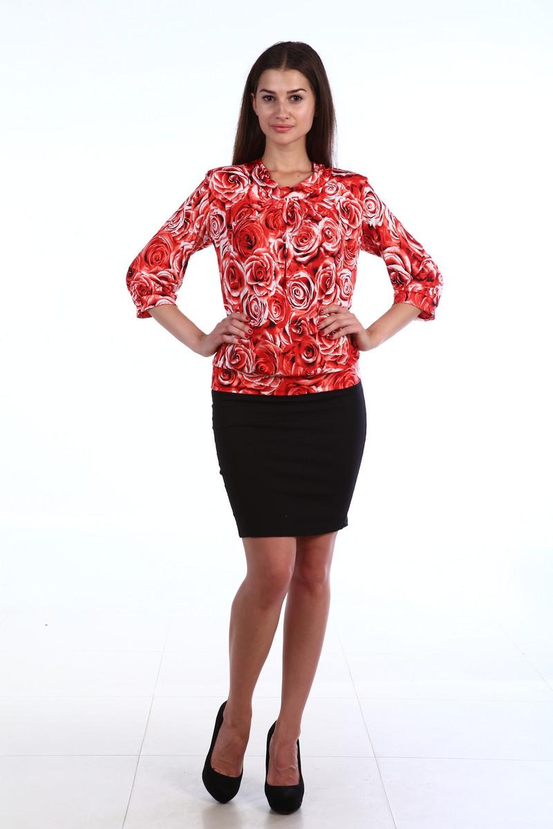 Женская одежда и нижнее белье оптом и в розницу - Лилия Модель 054-2