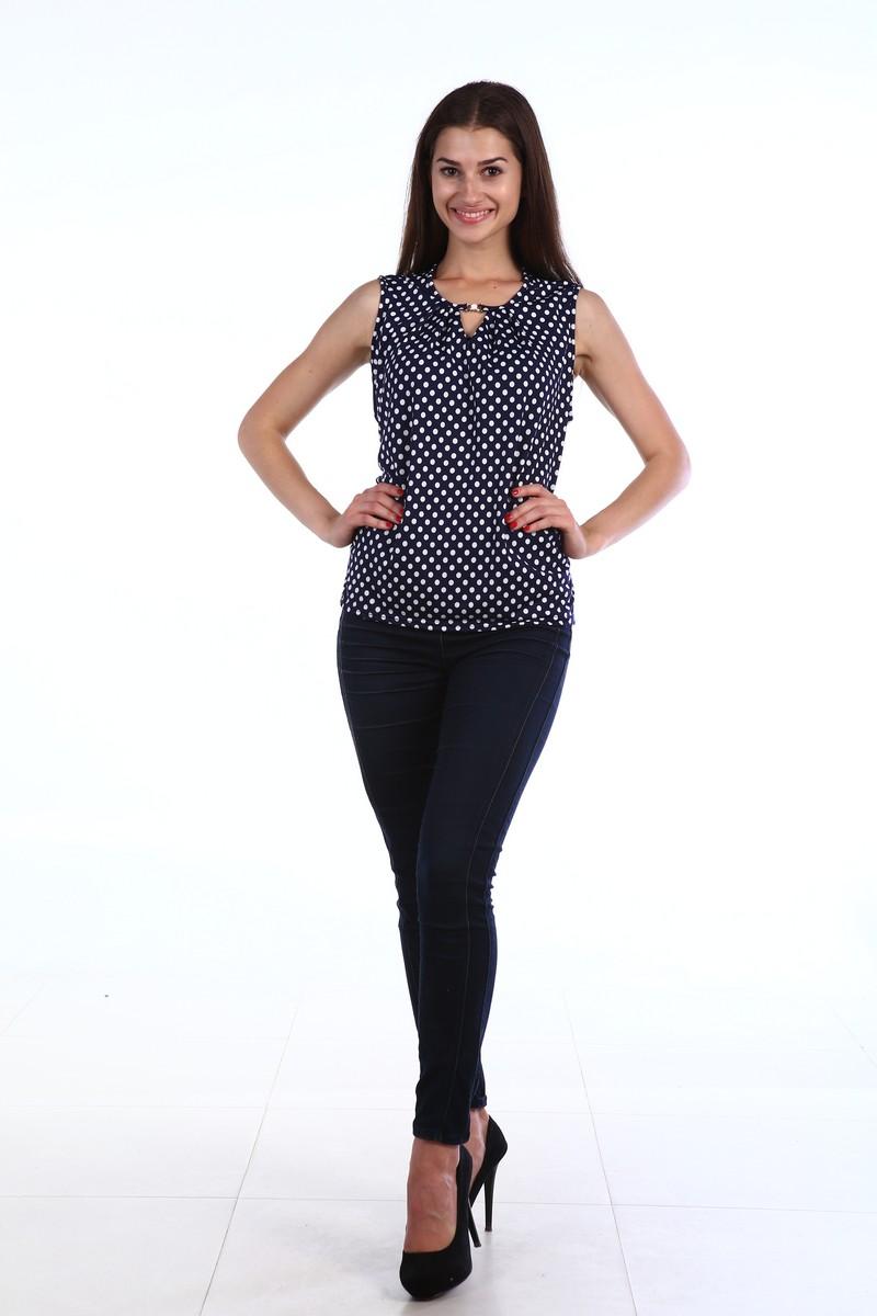Женская одежда и нижнее белье оптом и в розницу - Лилия Модель 069-7