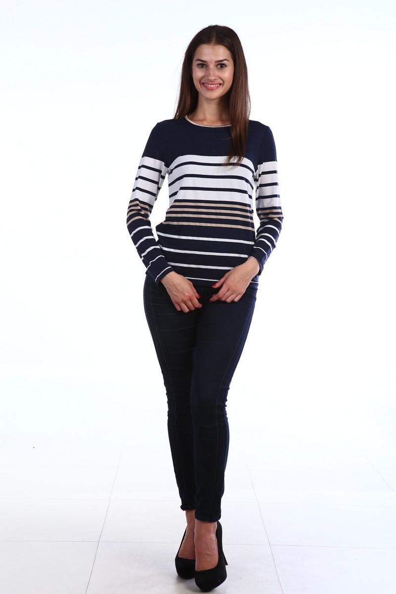 Женская одежда и нижнее белье оптом и в розницу - Лилия Модель 079