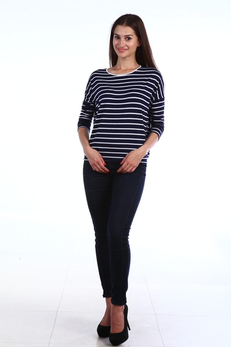 Женская одежда и нижнее белье оптом и в розницу - Лилия Модель 080