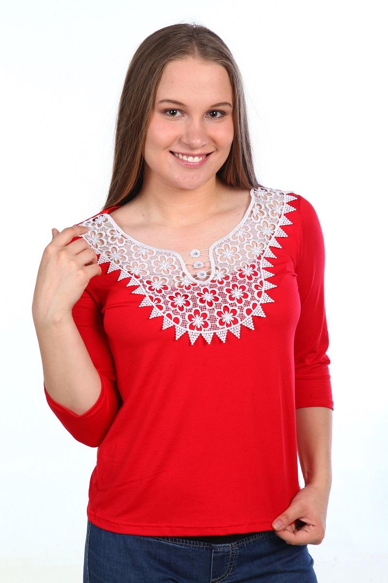 Женская одежда и нижнее белье оптом и в розницу - Лилия Модель 039
