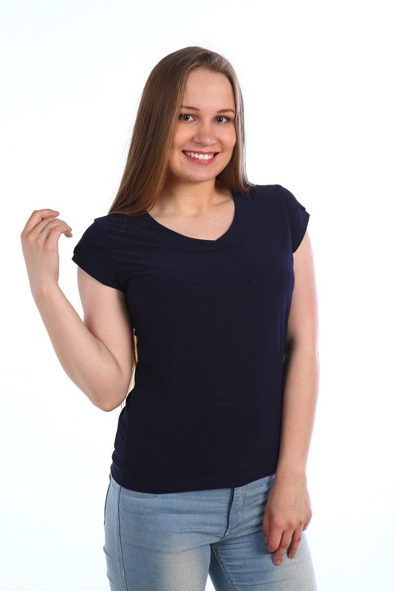 Женская одежда и нижнее белье оптом и в розницу - Лилия Модель 062