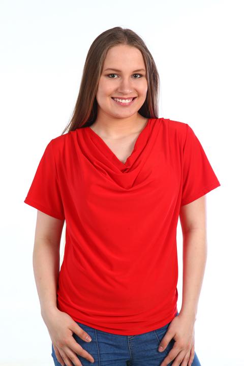 Женская одежда и нижнее белье оптом и в розницу - Лилия Модель 074