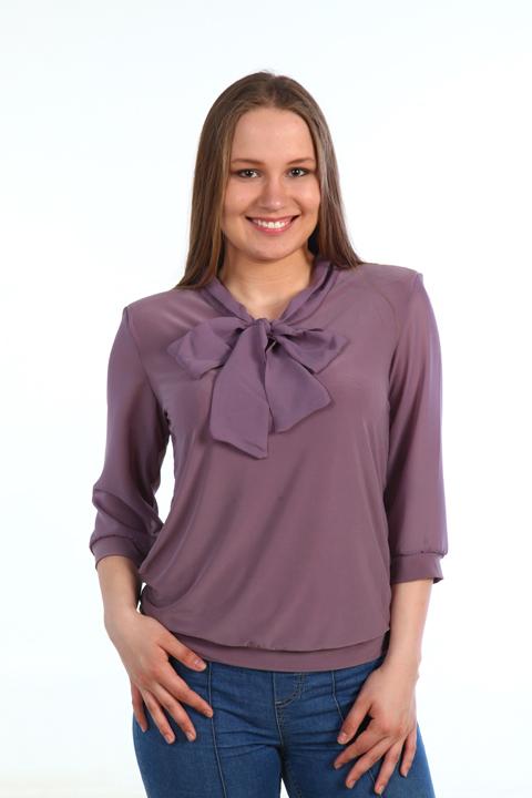 Женская одежда и нижнее белье оптом и в розницу - Лилия Модель 051