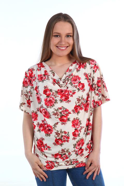 Женская одежда и нижнее белье оптом и в розницу - Лилия Модель 074а
