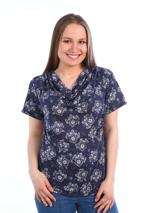 Женская одежда и нижнее белье оптом и в розницу - Лилия Модель 074б