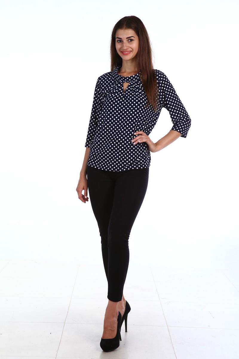 Женская одежда и нижнее белье оптом и в розницу - Лилия Модель 081а