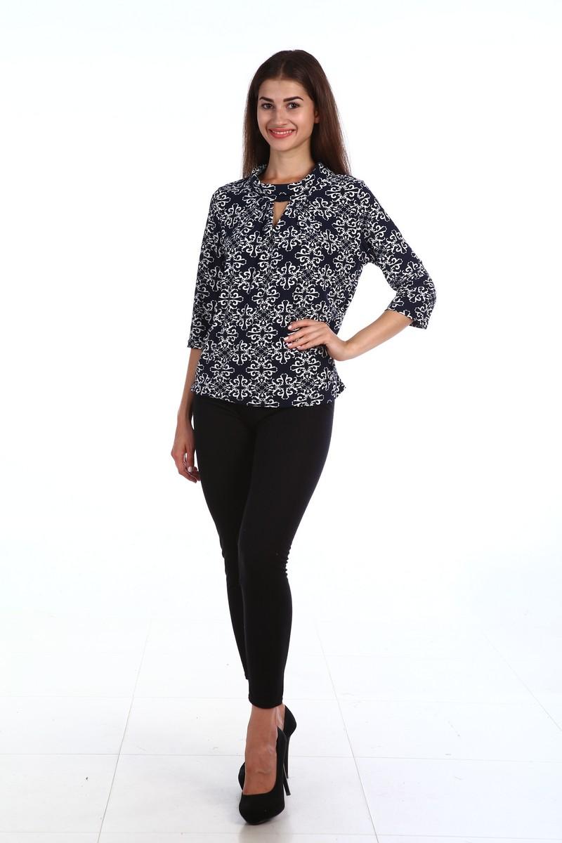Женская одежда и нижнее белье оптом и в розницу - Лилия Модель 081б