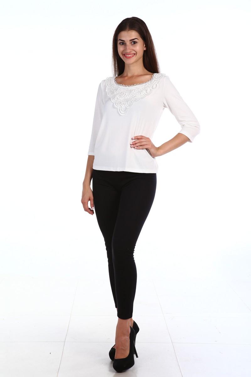 Женская одежда и нижнее белье оптом и в розницу - Лилия Модель 039а