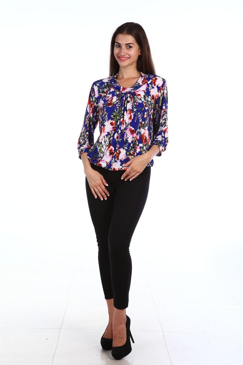 Женская одежда и нижнее белье оптом и в розницу - Лилия Модель 054-4