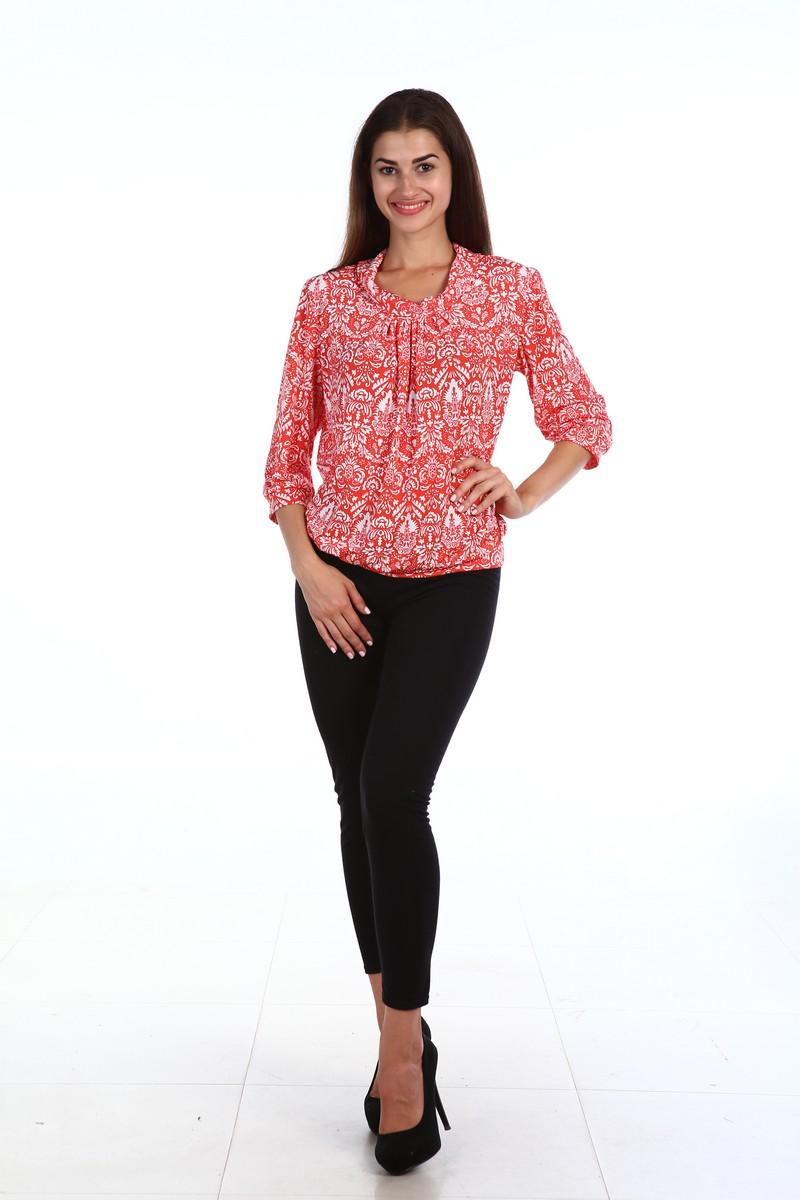 Женская одежда и нижнее белье оптом и в розницу - Лилия Модель 054-8
