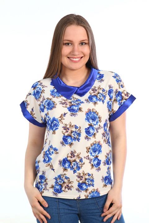 Женская одежда и нижнее белье оптом и в розницу - Лилия Модель 064в