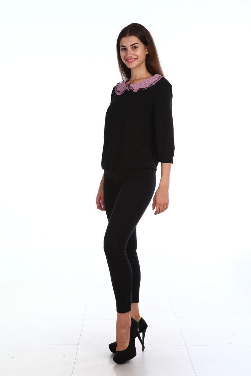 Женская одежда и нижнее белье оптом и в розницу - Лилия Модель 056