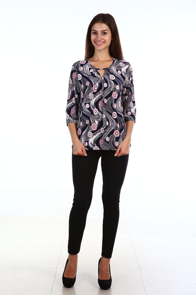 Женская одежда и нижнее белье оптом и в розницу - Лилия Модель 082а