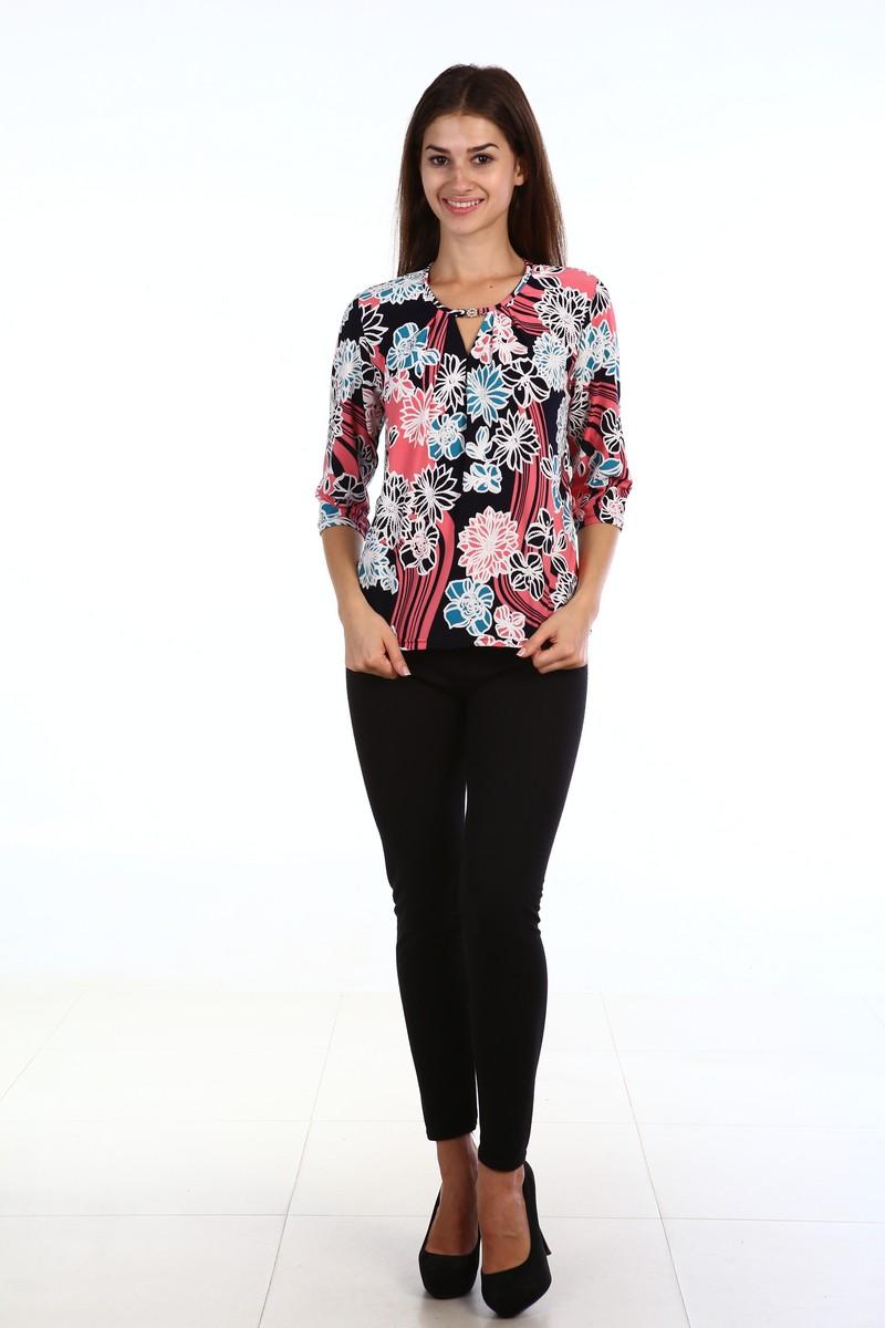 Женская одежда и нижнее белье оптом и в розницу - Лилия Модель 082б