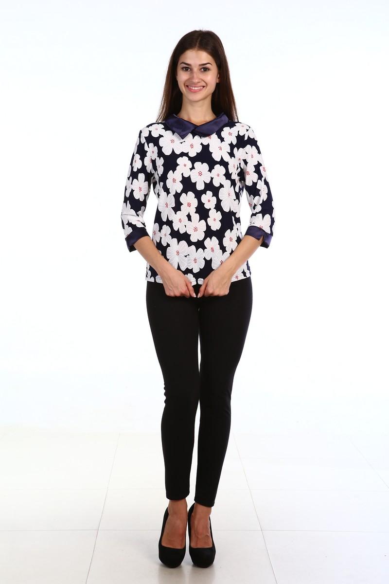 Женская одежда и нижнее белье оптом и в розницу - Лилия Модель 084а