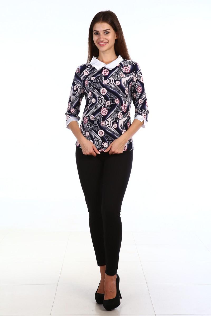Женская одежда и нижнее белье оптом и в розницу - Лилия Модель 084б