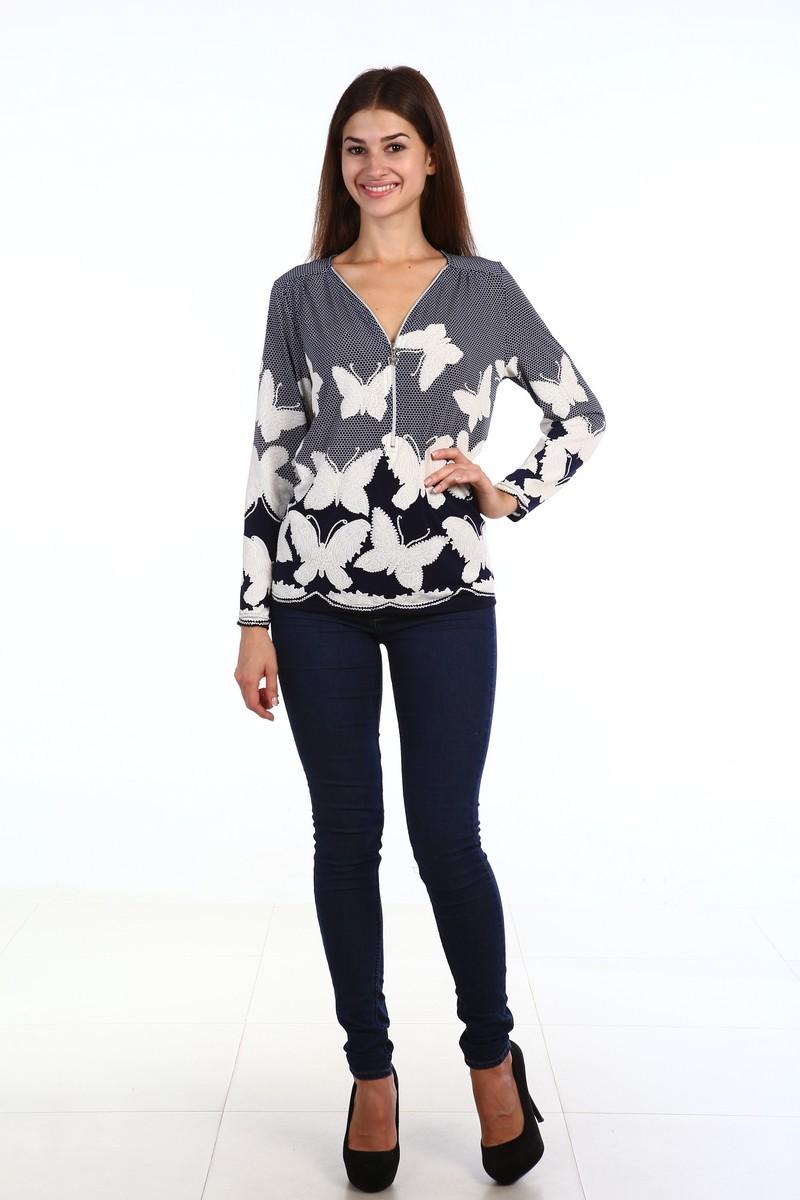 Женская одежда и нижнее белье оптом и в розницу - Лилия Модель 086а